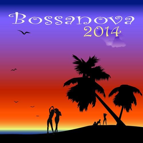Bossanova 2014 de Bossanova