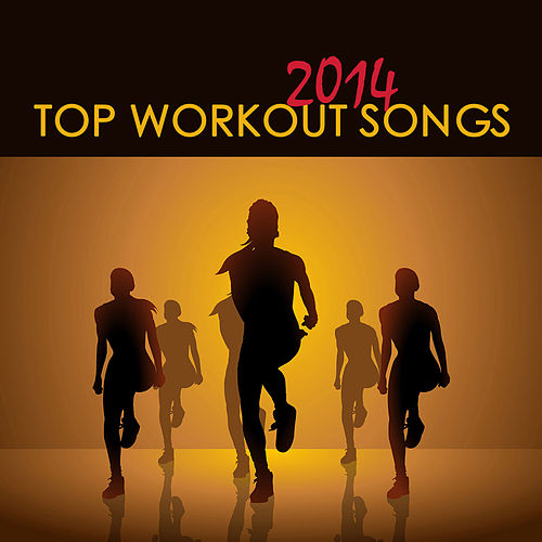 Top Workout Songs 2014 - Lounge, Deep House, Soulful & Minimal Electronic Workout Music for Jogging, Crossfit, Body Building, Total Body Workout, Strength Training, Water Aerobics, Power Pilates, Strip Dance, Pole Dancing & Weight Loss Programs de Extreme Music Workout