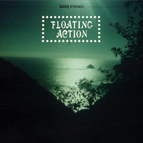Floating Action de Floating Action