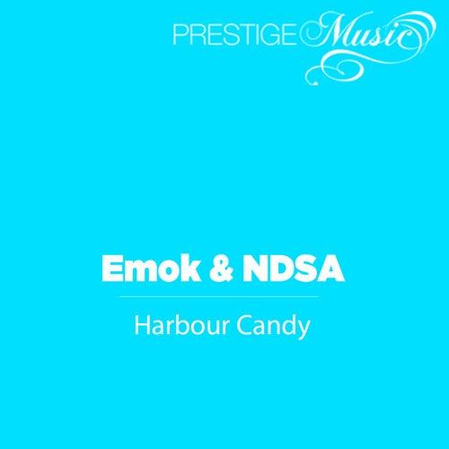 Harbour Candy de Emok