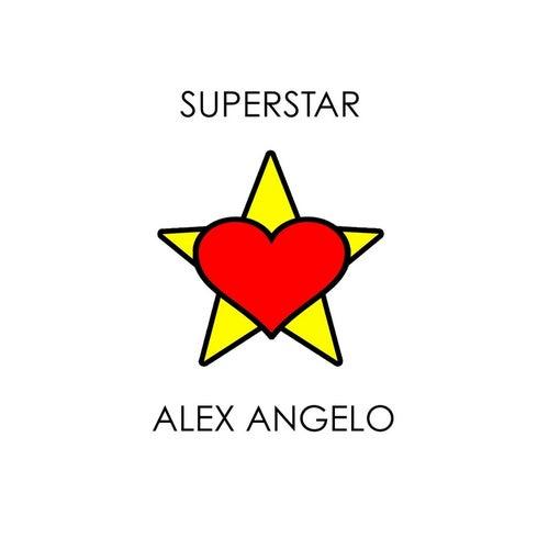 Superstar by Alex Angelo