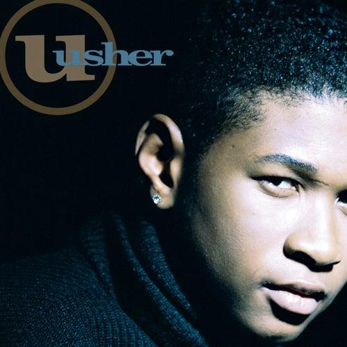 Usher by Usher