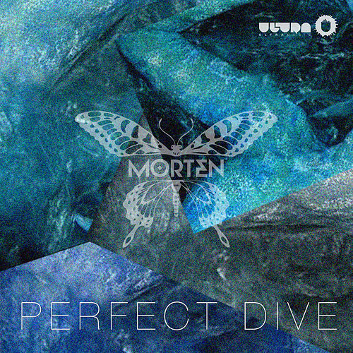 Perfect Dive by Morten