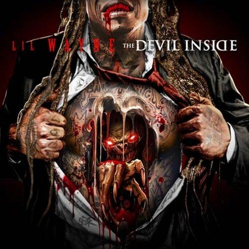 The Devil Inside de Lil Wayne