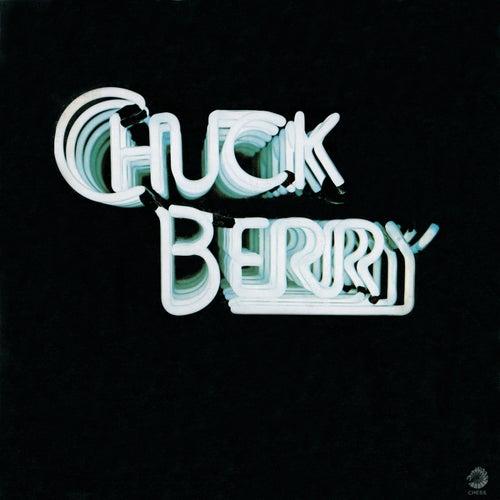 Chuck Berry by Chuck Berry