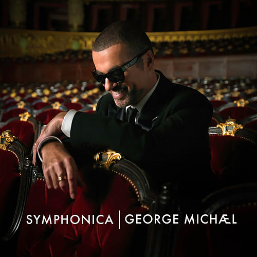Symphonica (Deluxe Version) de George Michael
