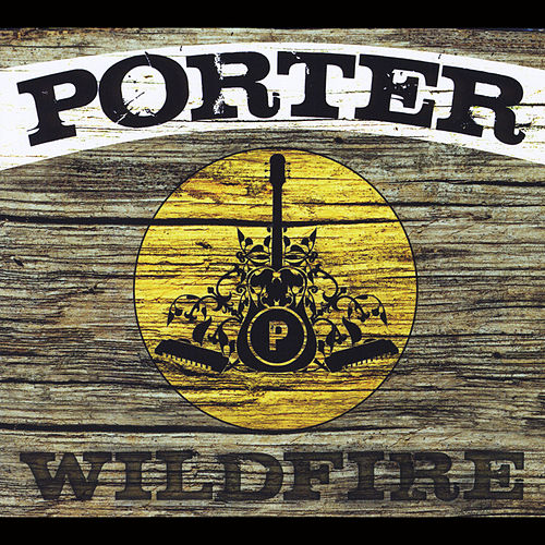 Wildfire de Porter