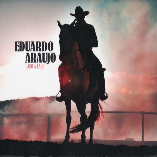 Lado a Lado de Eduardo Araujo