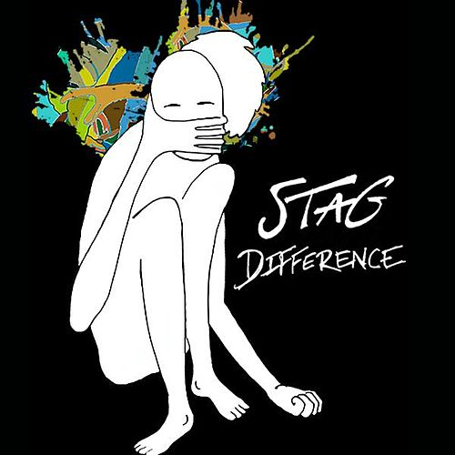 Difference by Stag