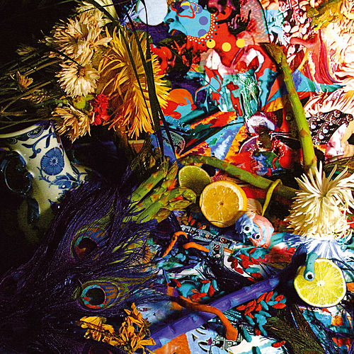 Summertime Clothes by Animal Collective