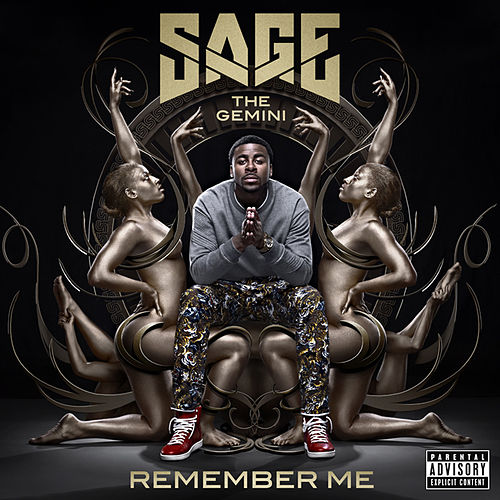Remember Me von Sage The Gemini
