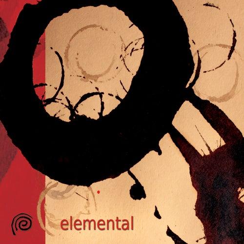Elemental von Frank Wallace