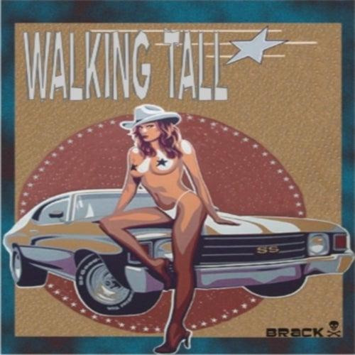 Walking Tall, Vol. 1 by Walking Tall