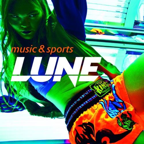 Music & Sports von The Lune