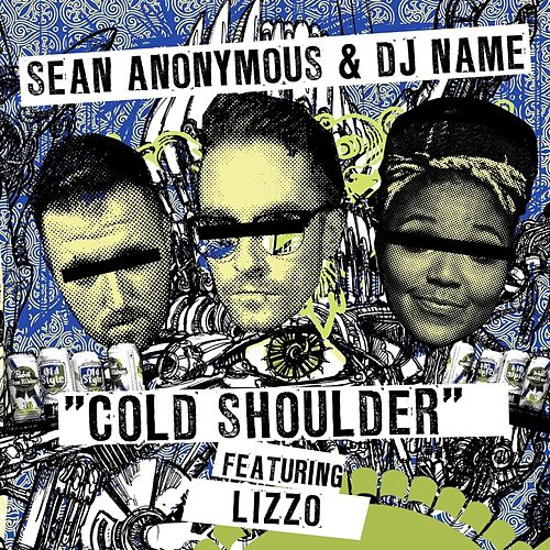 Cold Shoulder (feat. Lizzo) by Sean Anonymous