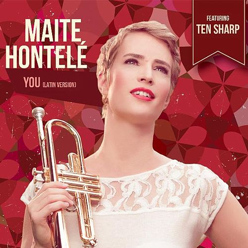 You (Latin Version) de Maite Hontelé