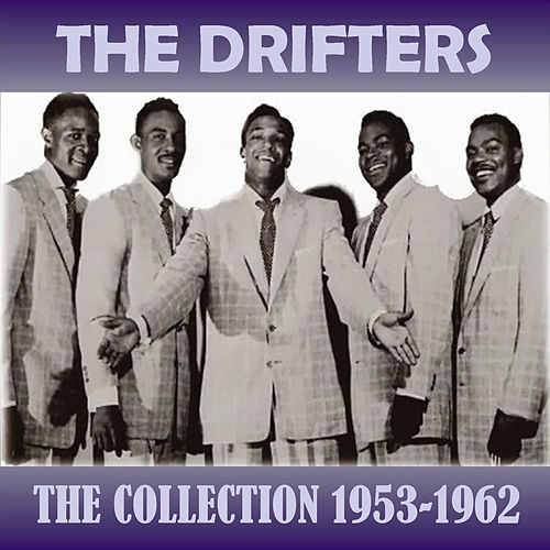 Drifters White Christmas.White Christmas De The Drifters Napster