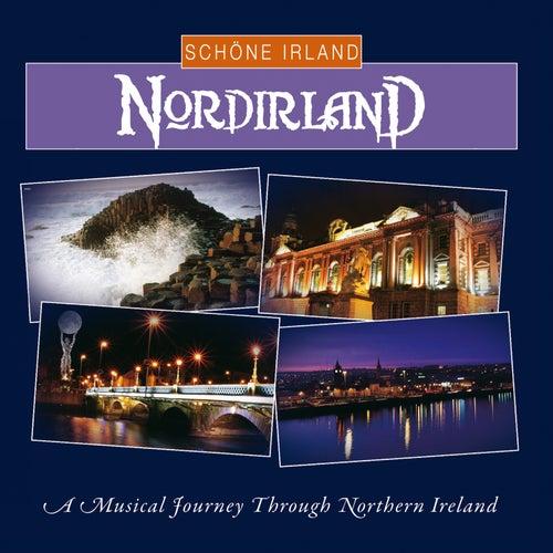 Schöne Irland - Nordirland by Various Artists