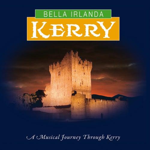 Bella Irlanda - Kerry by Various Artists