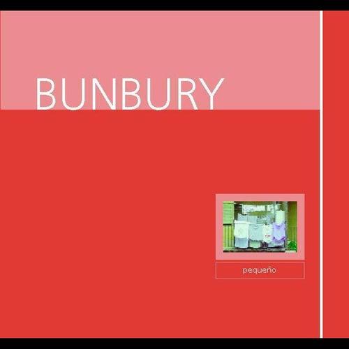 Pequeno de Bunbury