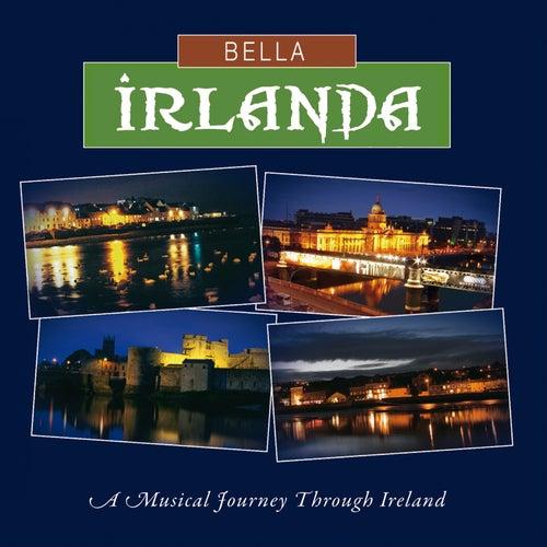 Bella Irlanda by Various Artists