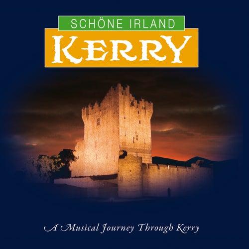 Schöne Irland - Kerry by Various Artists