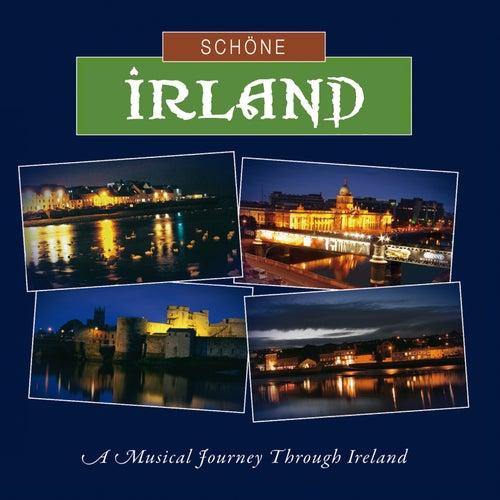 Schöne Irland de Various Artists
