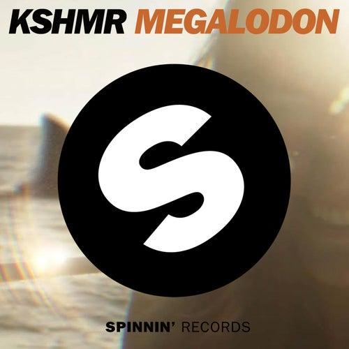 Megalodon von KSHMR