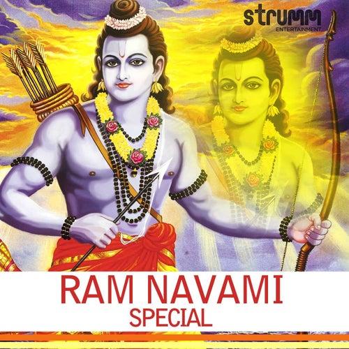 Ram Navami Special by Various Artists