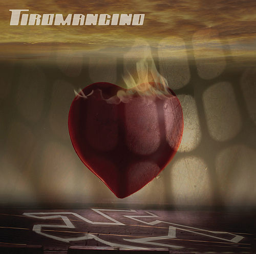 Indagine su un sentimento by Tiromancino