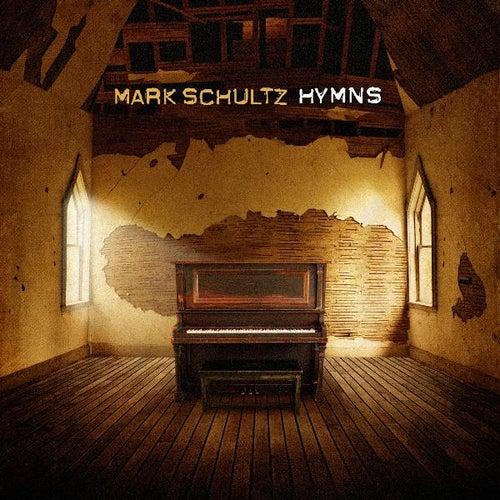 Hymns di Mark Schultz