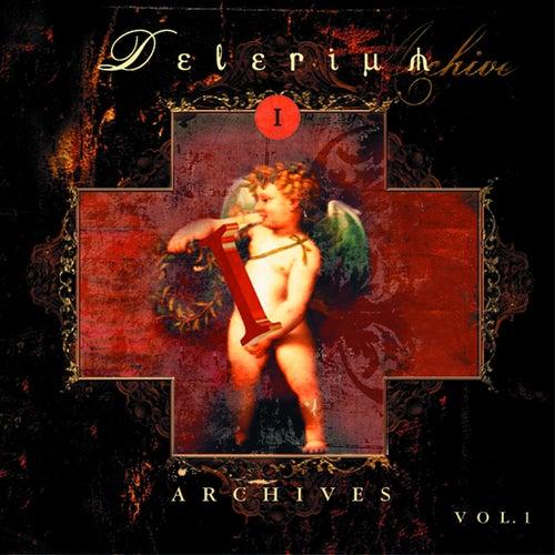 Archives Vol. 1 de Delerium