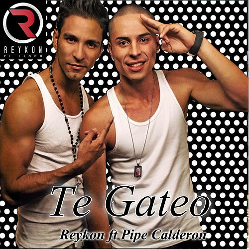 Te Gateo by Reykon