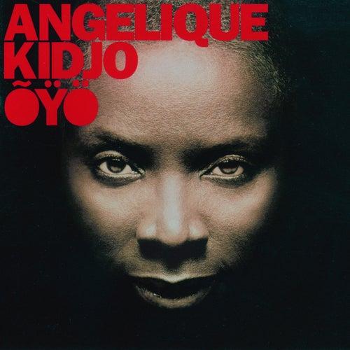 Oyo de Angelique Kidjo