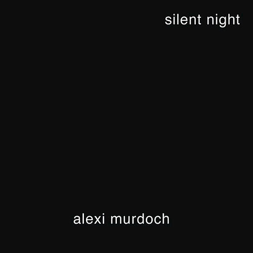 Silent Night de Alexi Murdoch