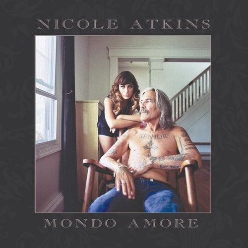 Mondo Amore de Nicole Atkins