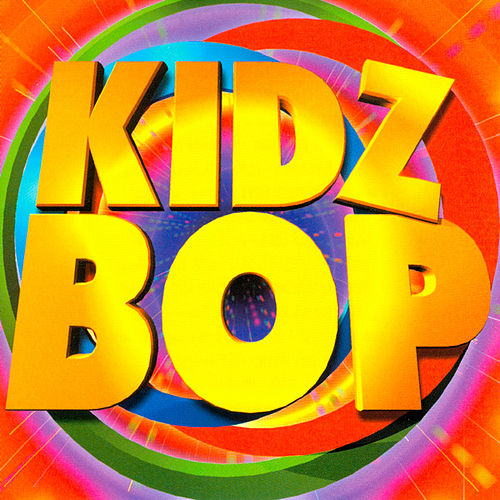 Kidz Bop di KIDZ BOP Kids