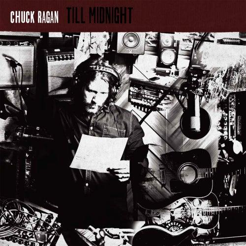 Till Midnight von Chuck Ragan