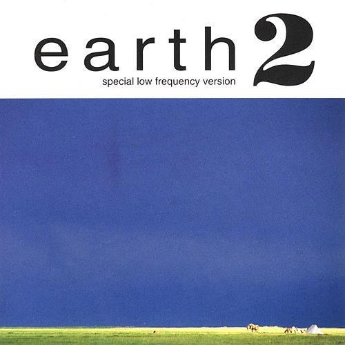 Earth 2 by Earth