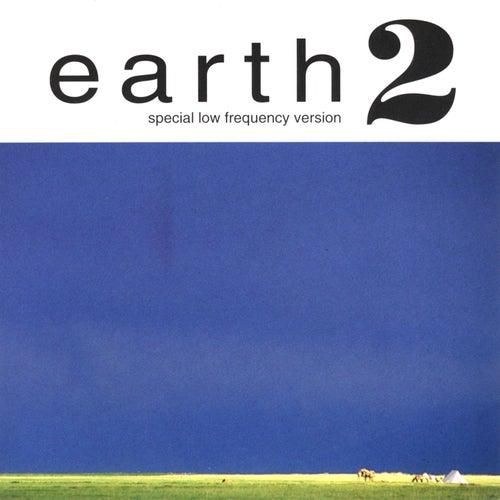 Earth 2 de Earth