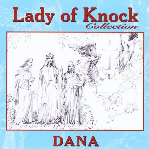 Lady of Knock Collection de Dana