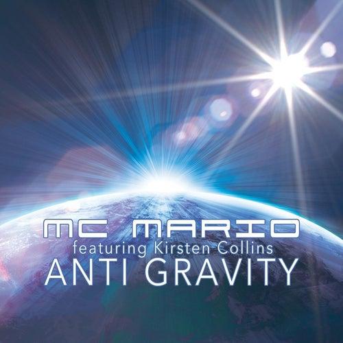 Anti Gravity by MC Mario