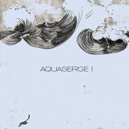 Un de Aquaserge
