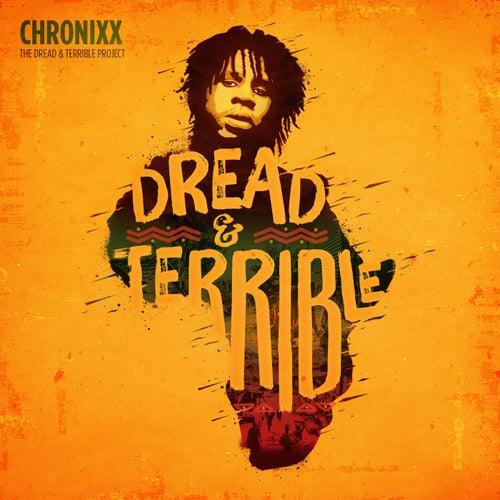 Dread & Terrible de Chronixx