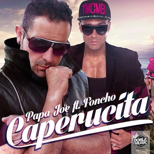 Caperucita (Single) by Papa Joe