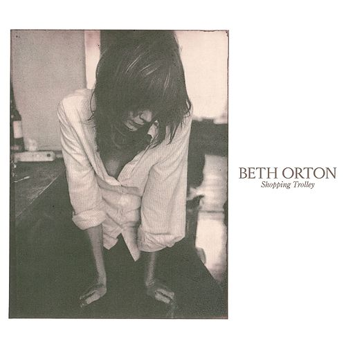 Shopping Trolley by Beth Orton
