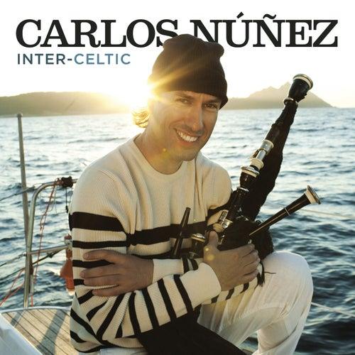 Inter-Celtic de Carlos Nuñez