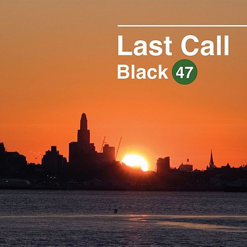 Last Call von Various Artists