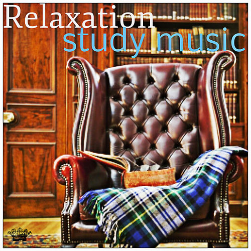 Relaxing Piano Music For Studying by Relaxation Study Music