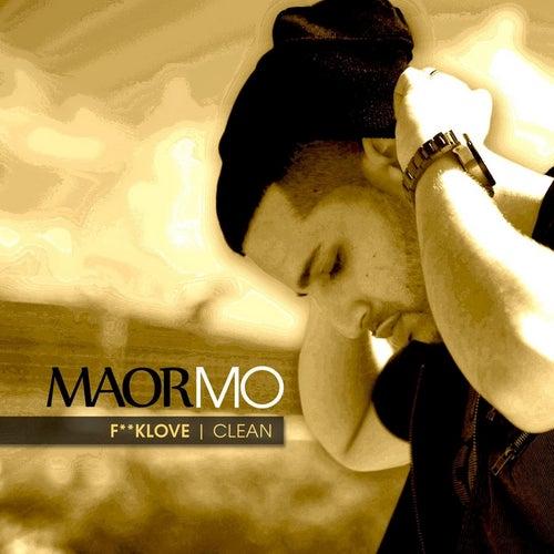 F*** Love de Maor Mo